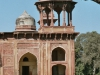 Agra - Das Rote Fort