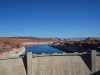 Page - Glen Canyon Dam
