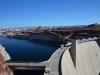 Page - Glen Canyon Dam