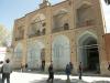 Isfahan - Die Vank-Kathedrale