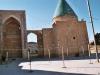 Bastam - Bayazid-Komplex