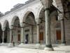 Istanbul - Beyazit-Moschee