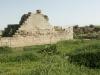Bishapur - Palastanlage
