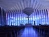 Brasilia_Santuario Dom Bosco