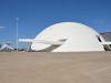 Brasilia_Museu Honestino Guimaraes