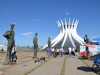 Brasilia_Catedral metropolitana