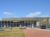 Brasilia_Palacio do Planalto