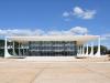 Brasilia_Supremo Tribunal Federal