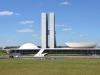 Brasilia_Congresso Nacional