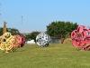 Brasilia_Memorial Juscelino Kubitschek