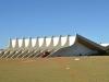Brasilia_Quartel General do Exercito