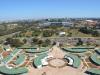 Brasilia_Blick vom Torre de TV_Markthalle