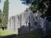 Brijuni - Basilika Hl. Maria