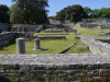 Brijuni - Castrum