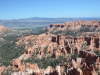 Bryce Canyon-Nationalpark