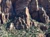 Zion-Nationalpark