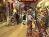 Istanbul - Basar