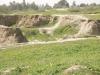 Haft Tepe - Grabungsgelände
