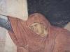 Istanbul_Chora-Kirche_Parecclesion