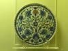 Istanbul_Das Museum Cinili Kösk