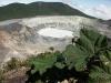 Costa Rica_Der Vulkan Poas