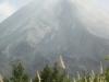 Costa Rica_Der Vulkan Arenal