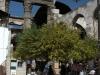 Damaskus_Jupiter-Tempel
