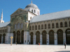 Damaskus_Umayyaden-Moschee