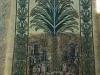 Damaskus_Umayyaden-Moschee_Schatzhaus_Mosaiken