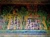 Damaskus_Umayyaden-Moschee_Mosaiken