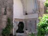 Damaskus_Bimaristan Nuri