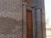 Damghan - Grabturm Pir-e Alamdar