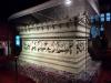 Das Archäologische Museum Istanbul_Alexandersarkophag