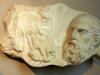 Das Archäologische Museum Istanbul_Griechische Klassik