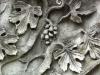 Das Archäologische Museum Istanbul_Architekturfragment