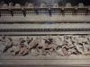 2010-istanbul_arch-museum_l_nekropole-sidon_239Das Archäologische Museum Istanbul_Alexandersarkophag