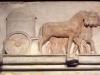 Das Archäologische Museum Istanbul_Klagefrauen-Sarkophag