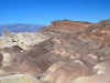 Death Valley-Nationalpark - Das Tal des Todes