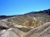 Death Valley-Nationalpark - Das Tal des Todes