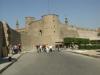 Kairo_Die Zitadelle