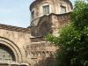 Istanbul_Fenari Isa Camii