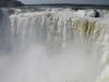 Argentinien_Die Wasserfälle von Foz do Iguaçu