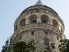 Istanbul - Galata-Turm