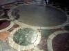 Hagia Sophia - Omphalion