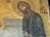 Hagia Sophia - Deesis (Detail)