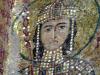 Hagia Sophia - Alexios