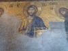 Hagia Sophia - Deesis