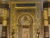 Hagia Sophia - Mihrab