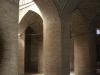 Isfahan - Freitagsmoschee