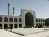 Isfahan: Imam-Platz - Imam-Moschee